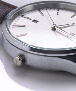 TACT Часовници